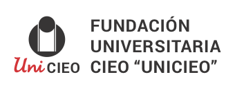 UNICIEO Logo